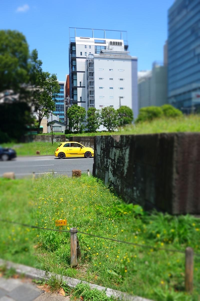 f:id:arashi_golf:20210624214942j:plain