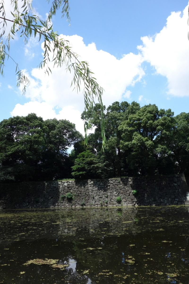 f:id:arashi_golf:20210731233336j:plain