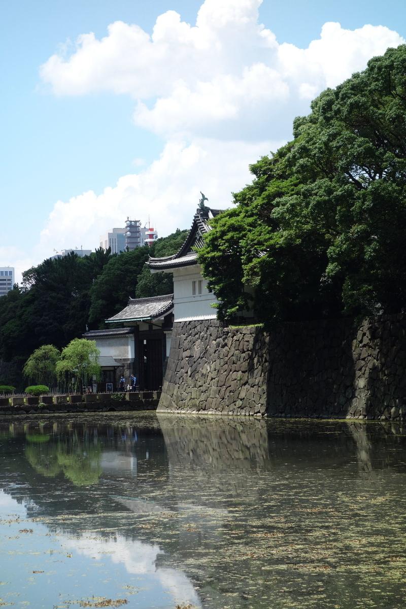 f:id:arashi_golf:20210731233413j:plain