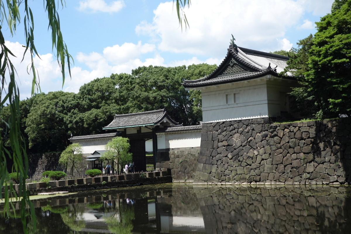 f:id:arashi_golf:20210731233536j:plain