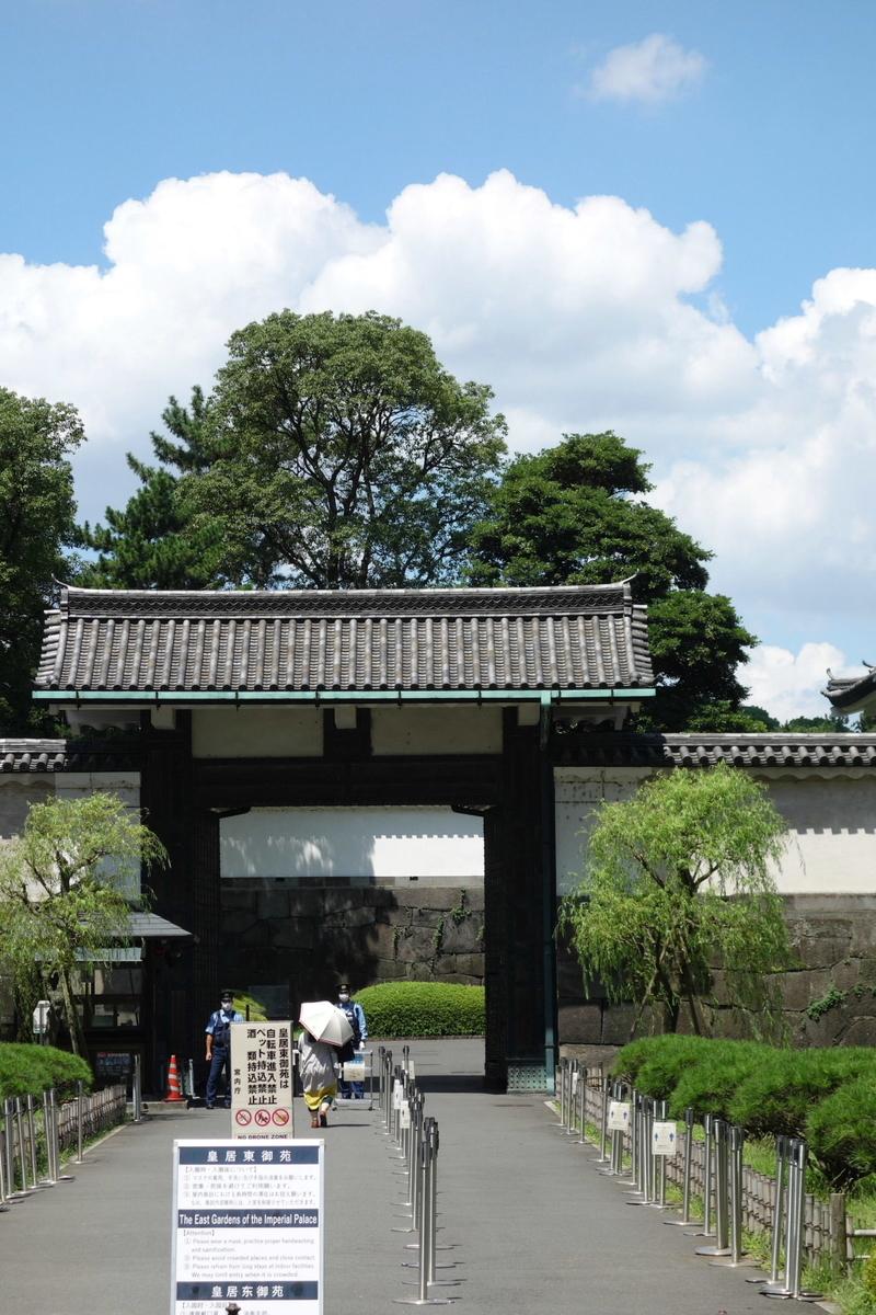f:id:arashi_golf:20210731233718j:plain
