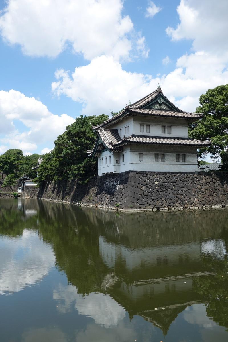 f:id:arashi_golf:20210801195721j:plain