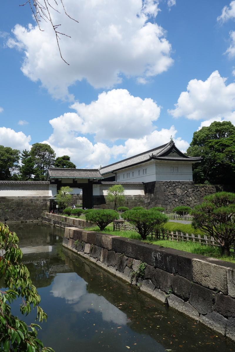 f:id:arashi_golf:20210801201827j:plain