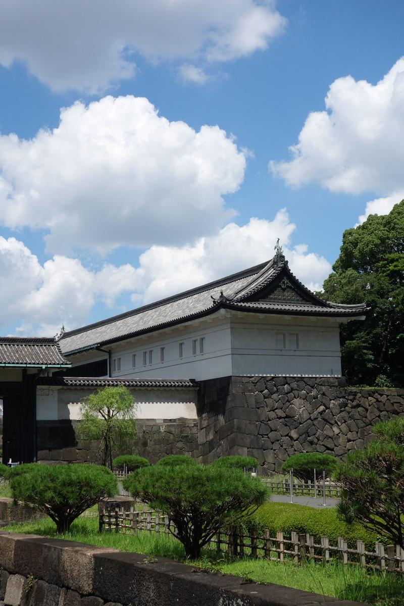 f:id:arashi_golf:20210801201846j:plain