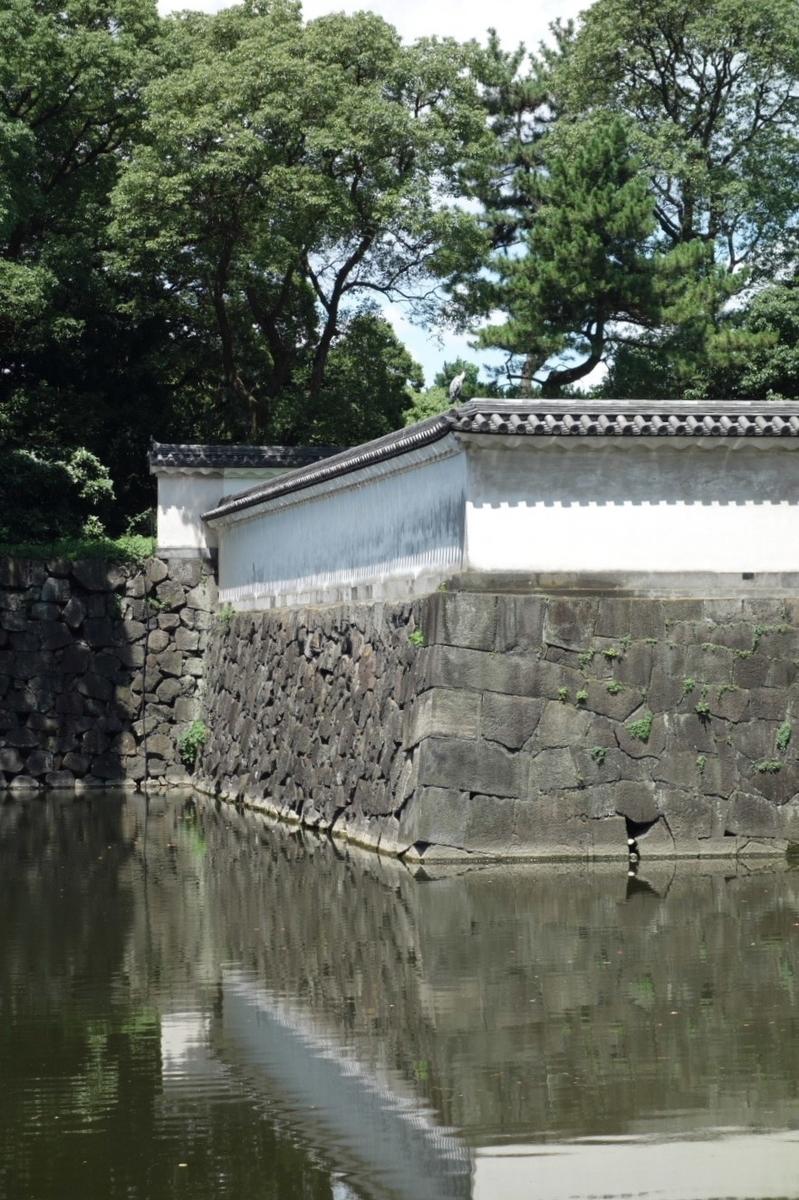 f:id:arashi_golf:20210801202320j:plain