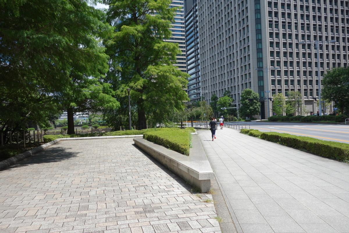 f:id:arashi_golf:20210801202732j:plain