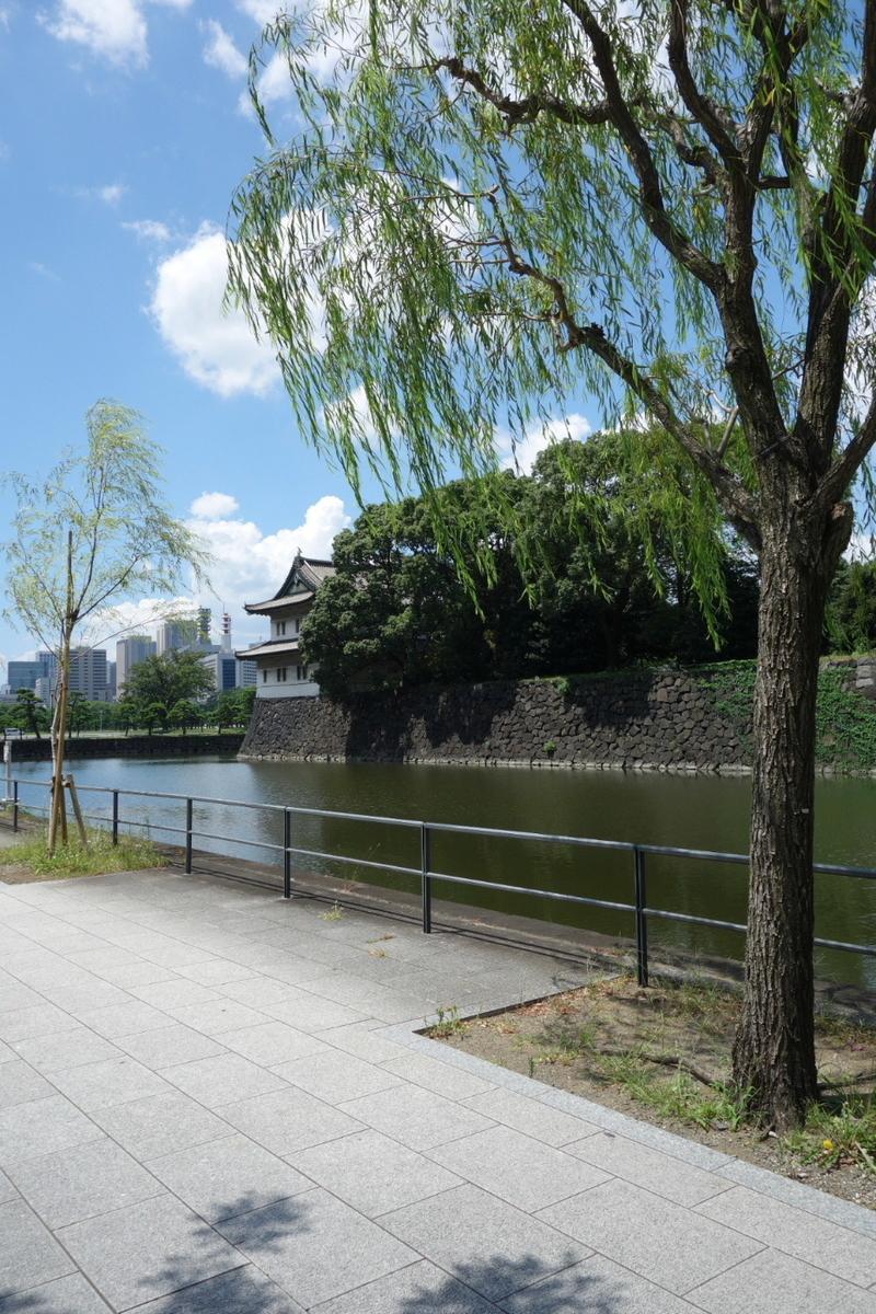 f:id:arashi_golf:20210801202840j:plain