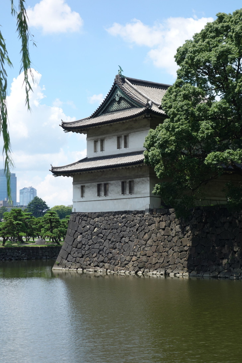 f:id:arashi_golf:20210801202909j:plain