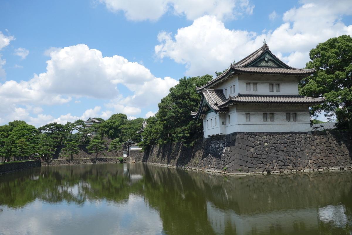 f:id:arashi_golf:20210801203038j:plain