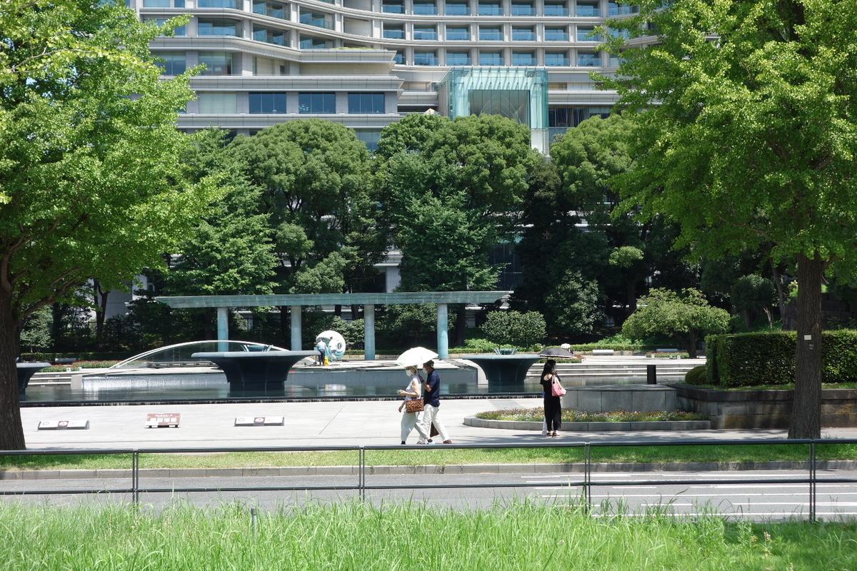 f:id:arashi_golf:20210801203331j:plain