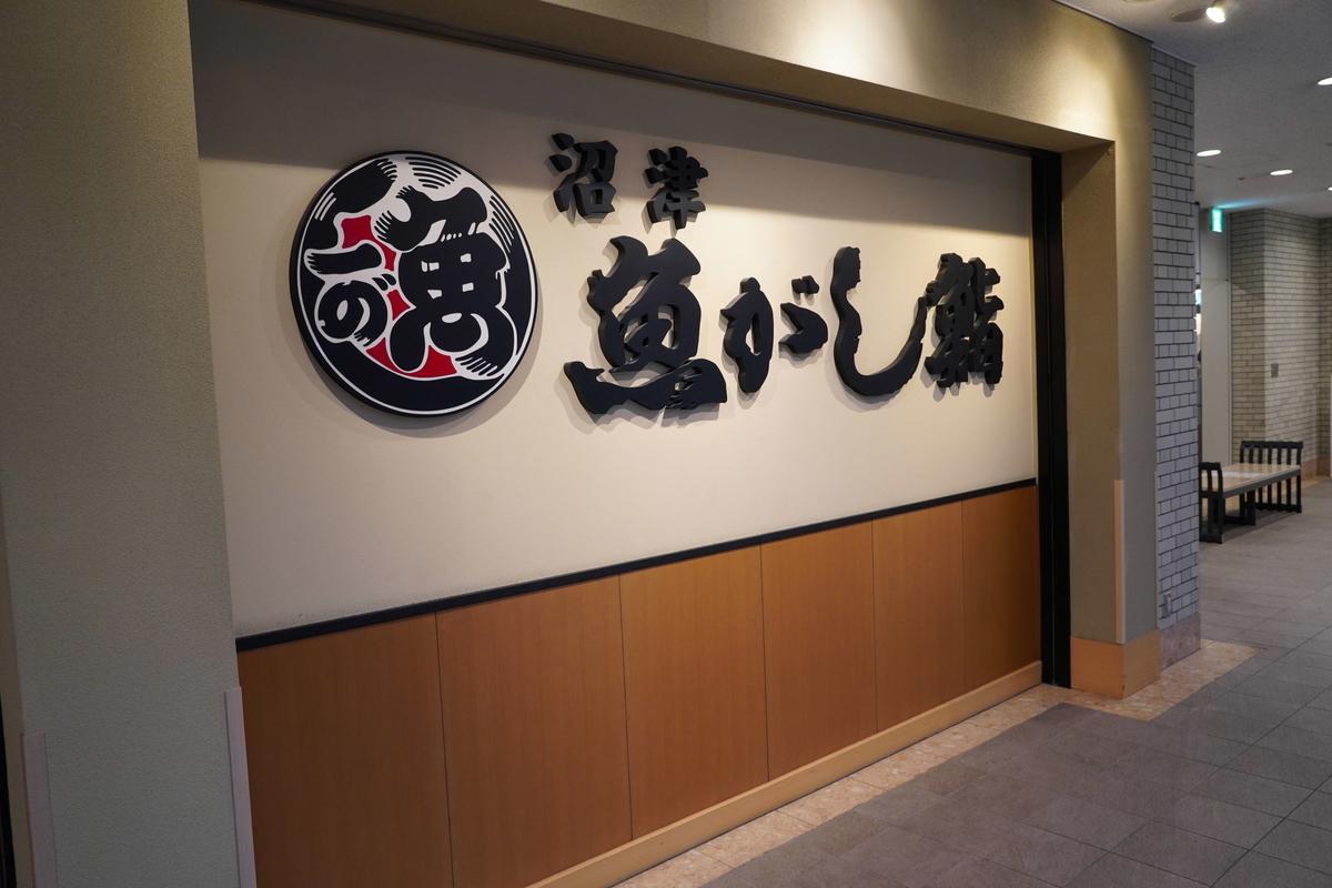 f:id:arashi_golf:20210916222725j:plain