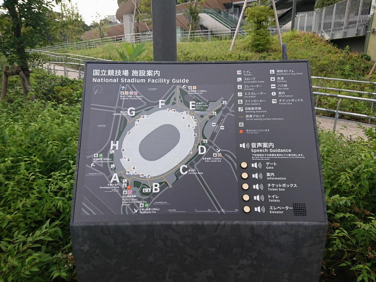 f:id:arashi_golf:20210917220226j:plain
