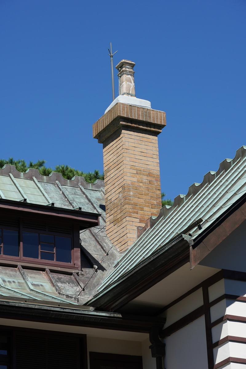 f:id:arashi_golf:20210923191605j:plain