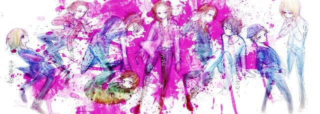 f:id:arashigaoka0110:20170817085035j:image