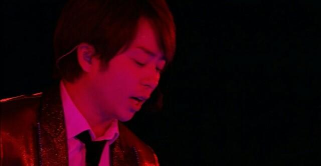f:id:arashigazou:20160823234018j:image