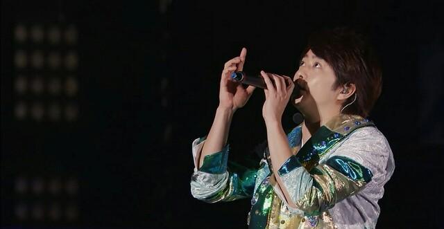 f:id:arashigazou:20160829135237j:image