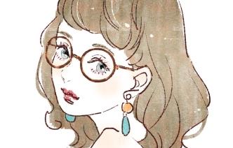 f:id:arasukkiri:20171007231626j:plain