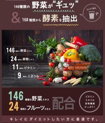 f:id:arasukkiri:20180330000018j:plain