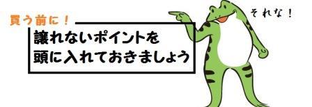 f:id:arasukkiri:20180531163916j:plain