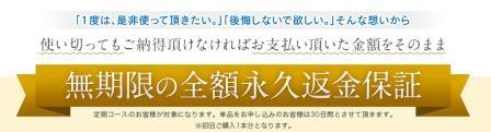 f:id:arasukkiri:20180626012459j:plain