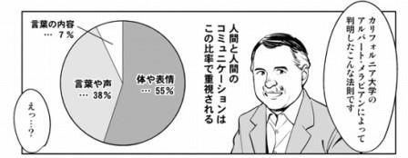 f:id:arasukkiri:20180627005322j:plain