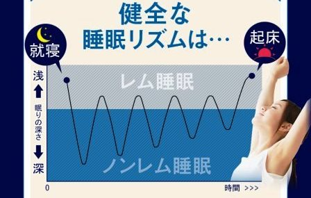 f:id:arasukkiri:20180830203043j:plain