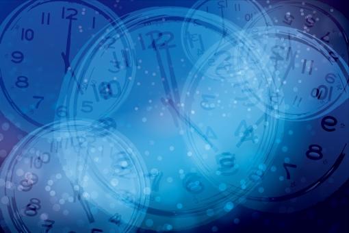 時間が無い方向けの時間を作る方法(忙しい方向けです) - クロスライド
