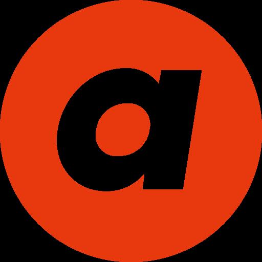 aratana-logo