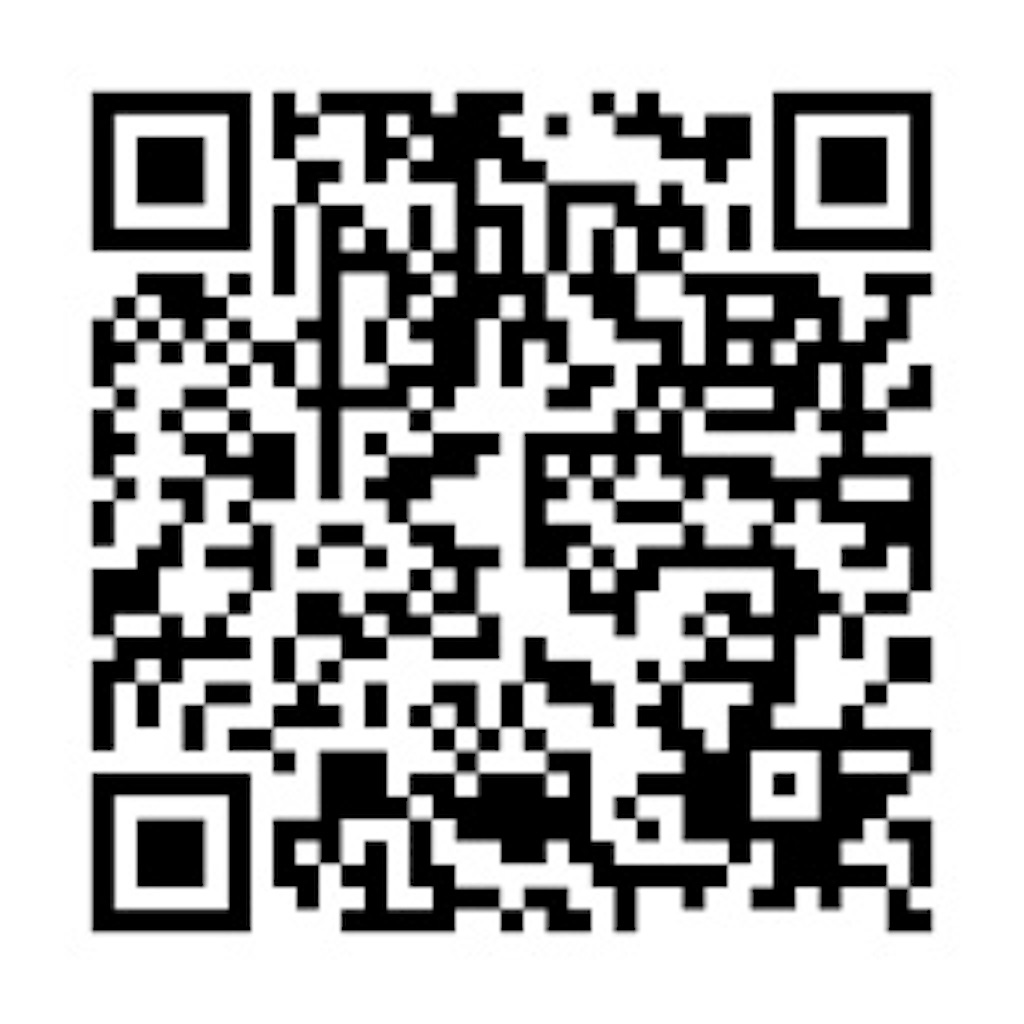f:id:aratax:20200106095833j:image
