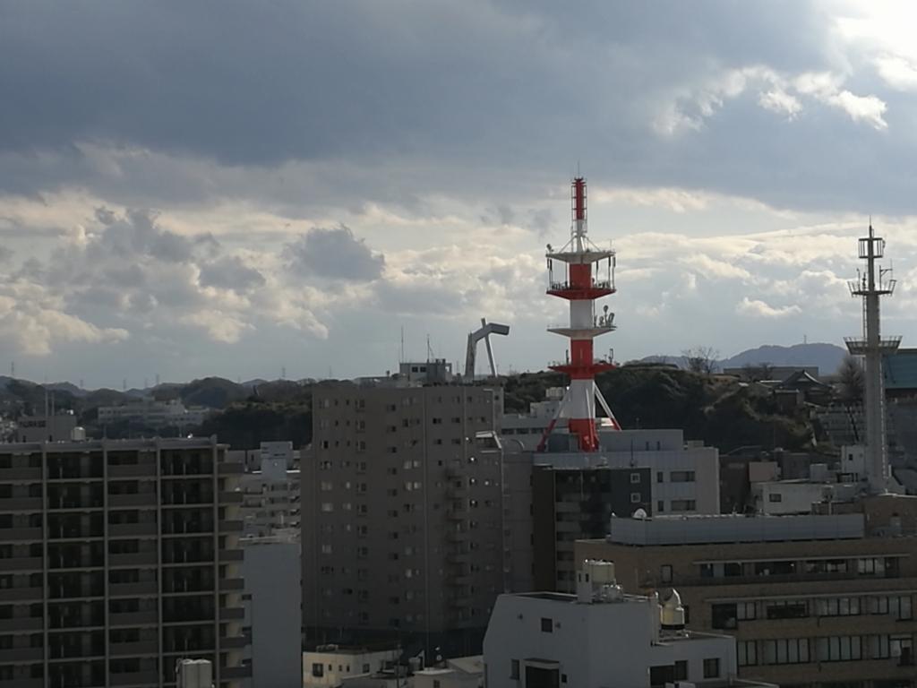 f:id:aratoshi:20170128232654j:plain