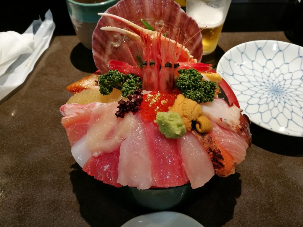 f:id:aratoshi:20170312143324j:plain