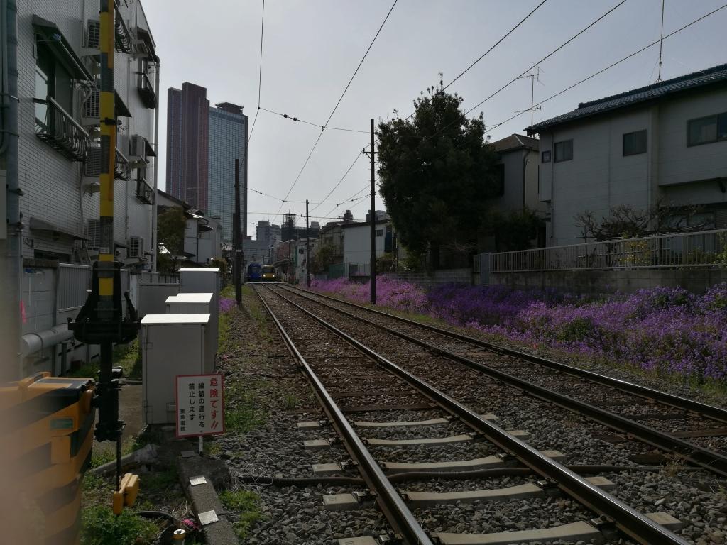 f:id:aratoshi:20170407235224j:plain