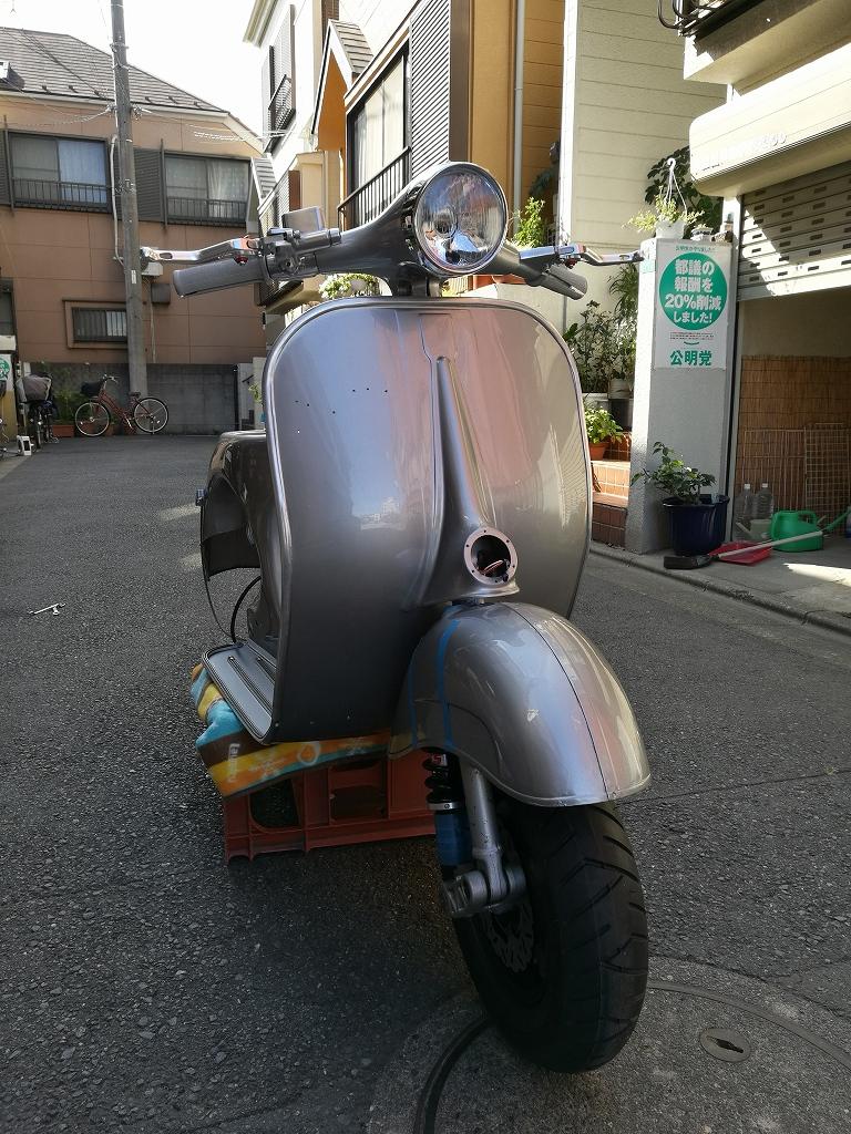 f:id:aratoshi:20170718093746j:plain