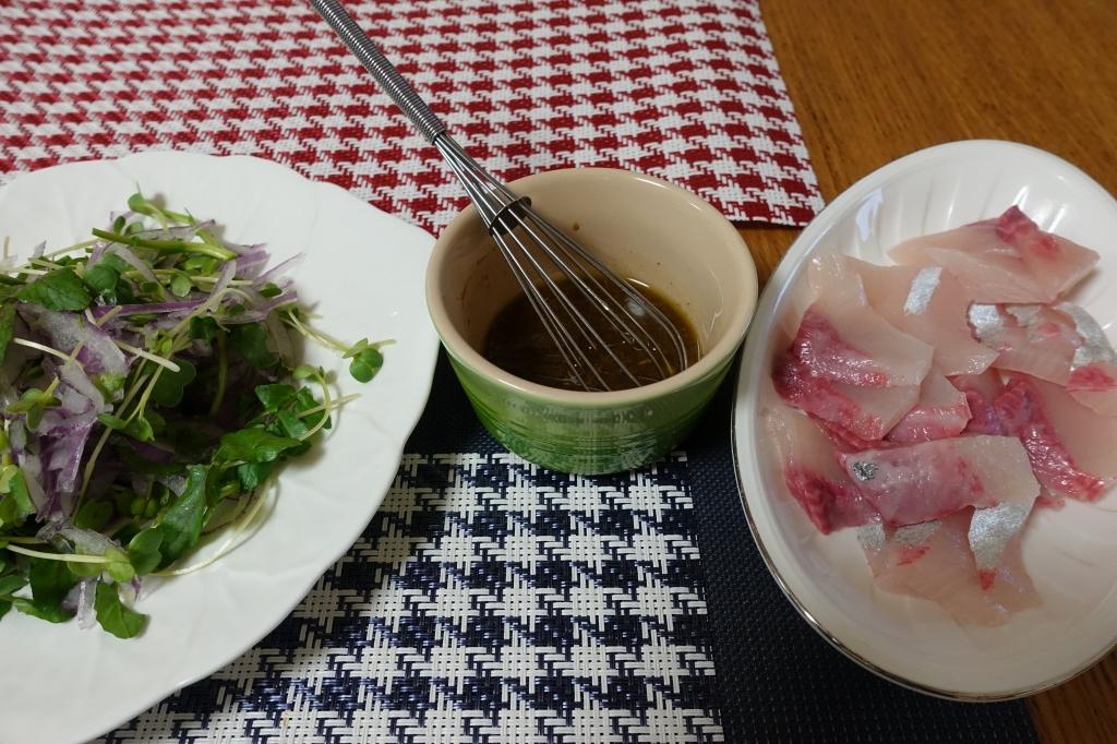 f:id:aratoshi:20171224205435j:plain
