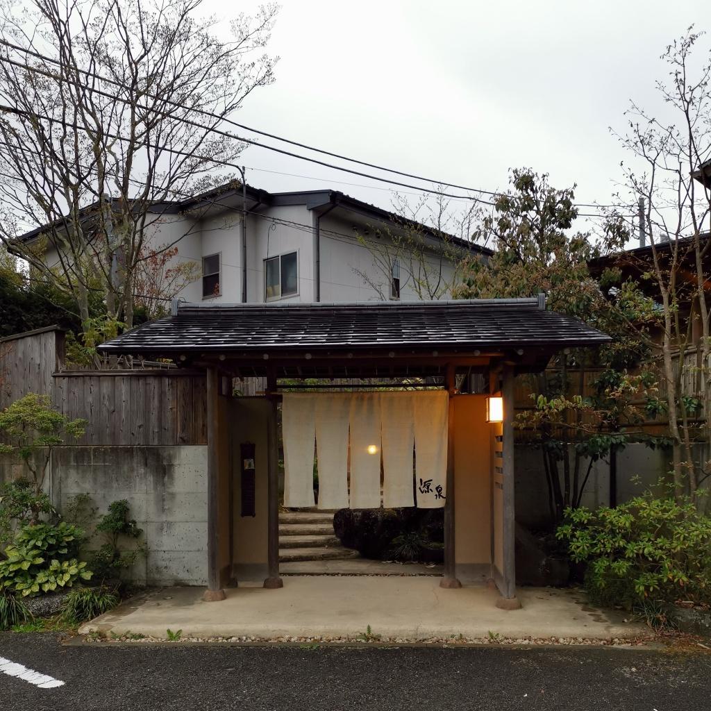 f:id:aratoshi:20190506164458j:plain