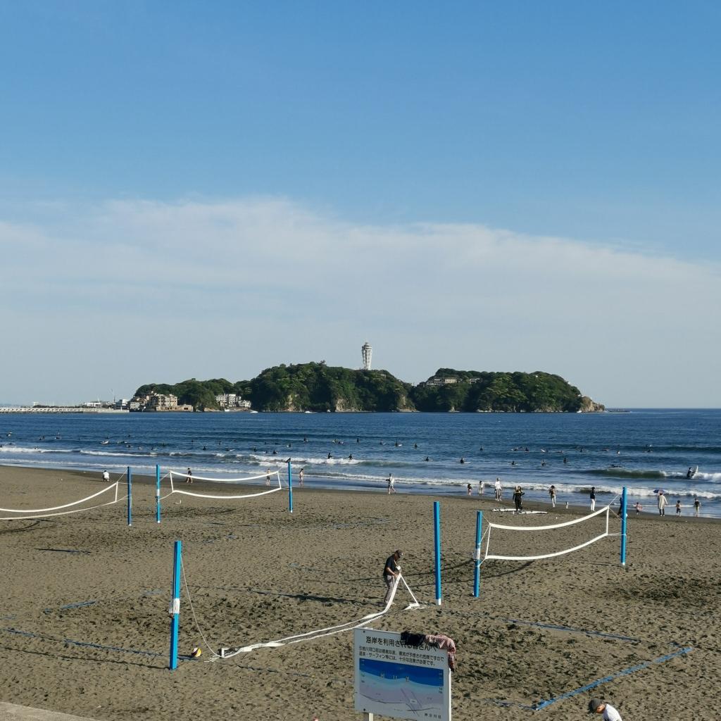 f:id:aratoshi:20190506171935j:plain