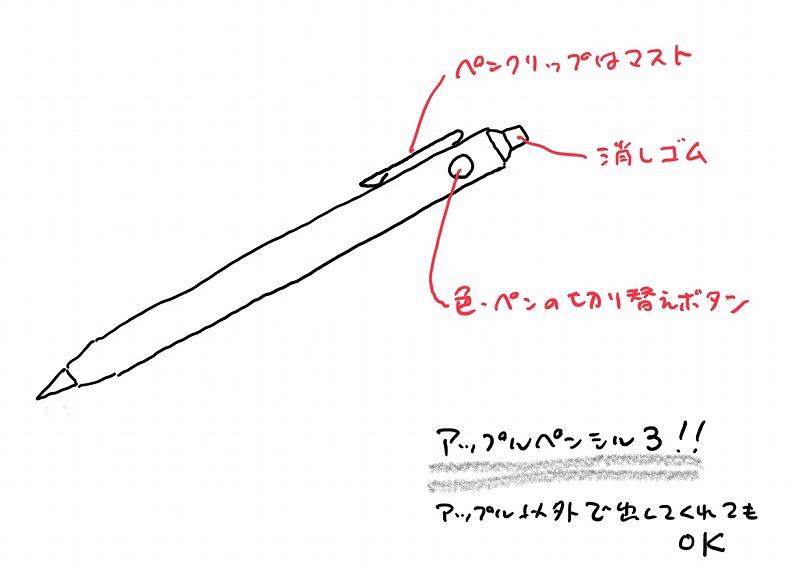 f:id:aratoshi:20190901145505j:plain
