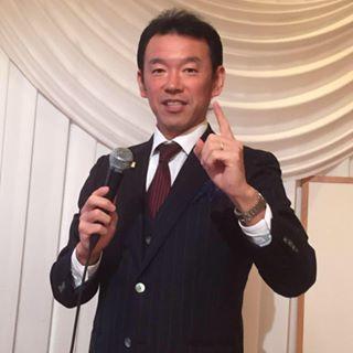 f:id:aratsu:20190430151733j:plain:w100