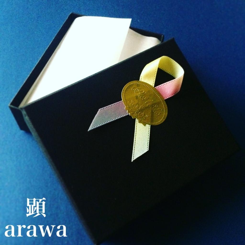 f:id:arawa20160731:20180418101839j:plain