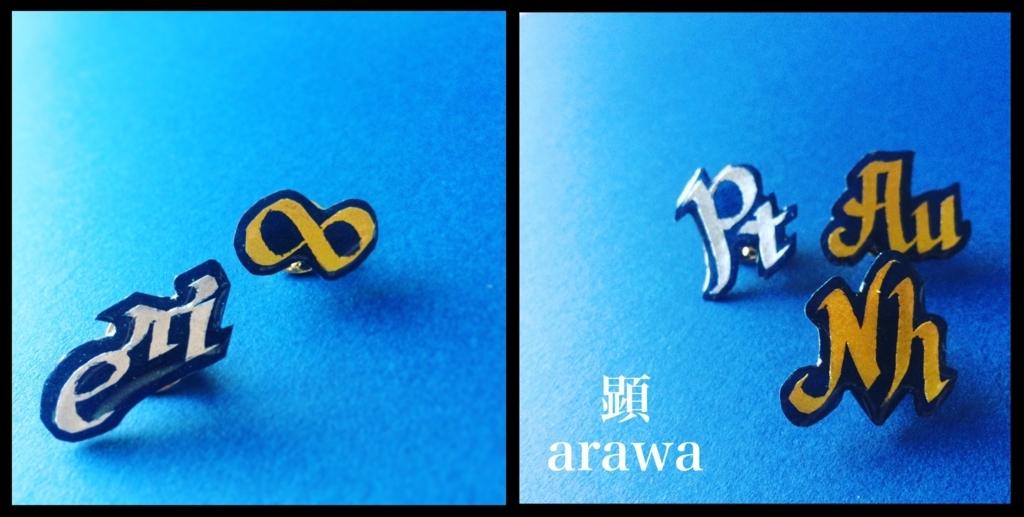 f:id:arawa20160731:20180418103704j:plain