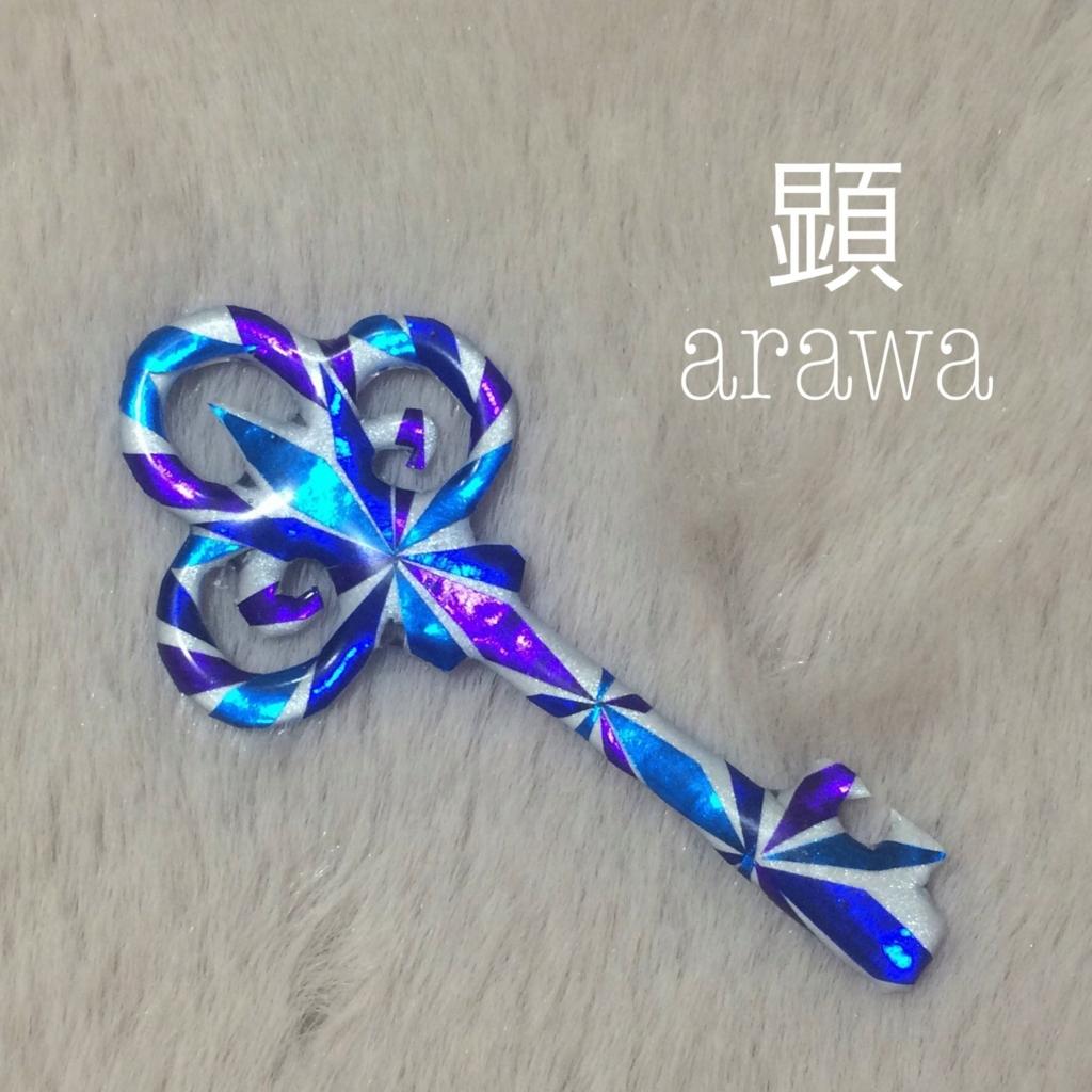 f:id:arawa20160731:20180531183617j:plain