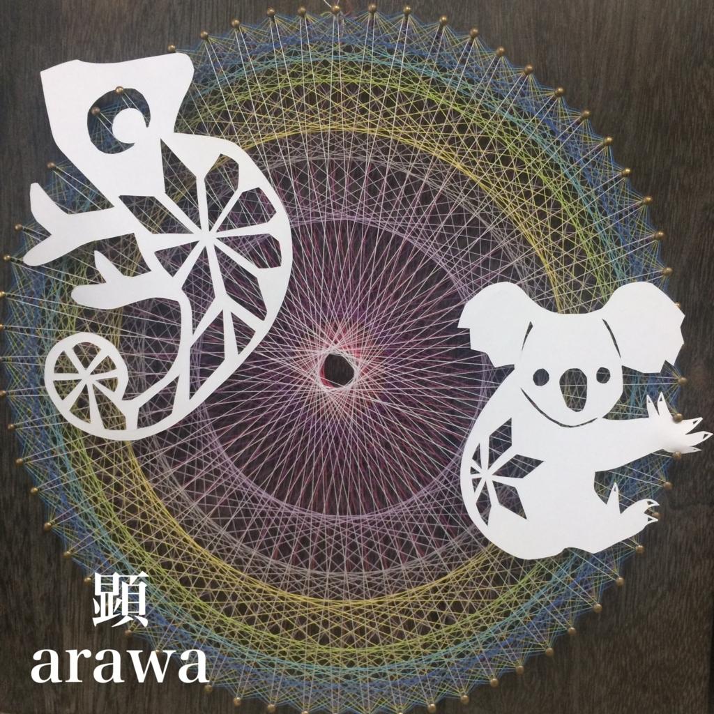 f:id:arawa20160731:20180531195238j:plain