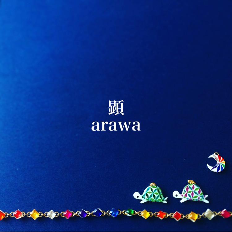 f:id:arawa20160731:20181210050948j:plain
