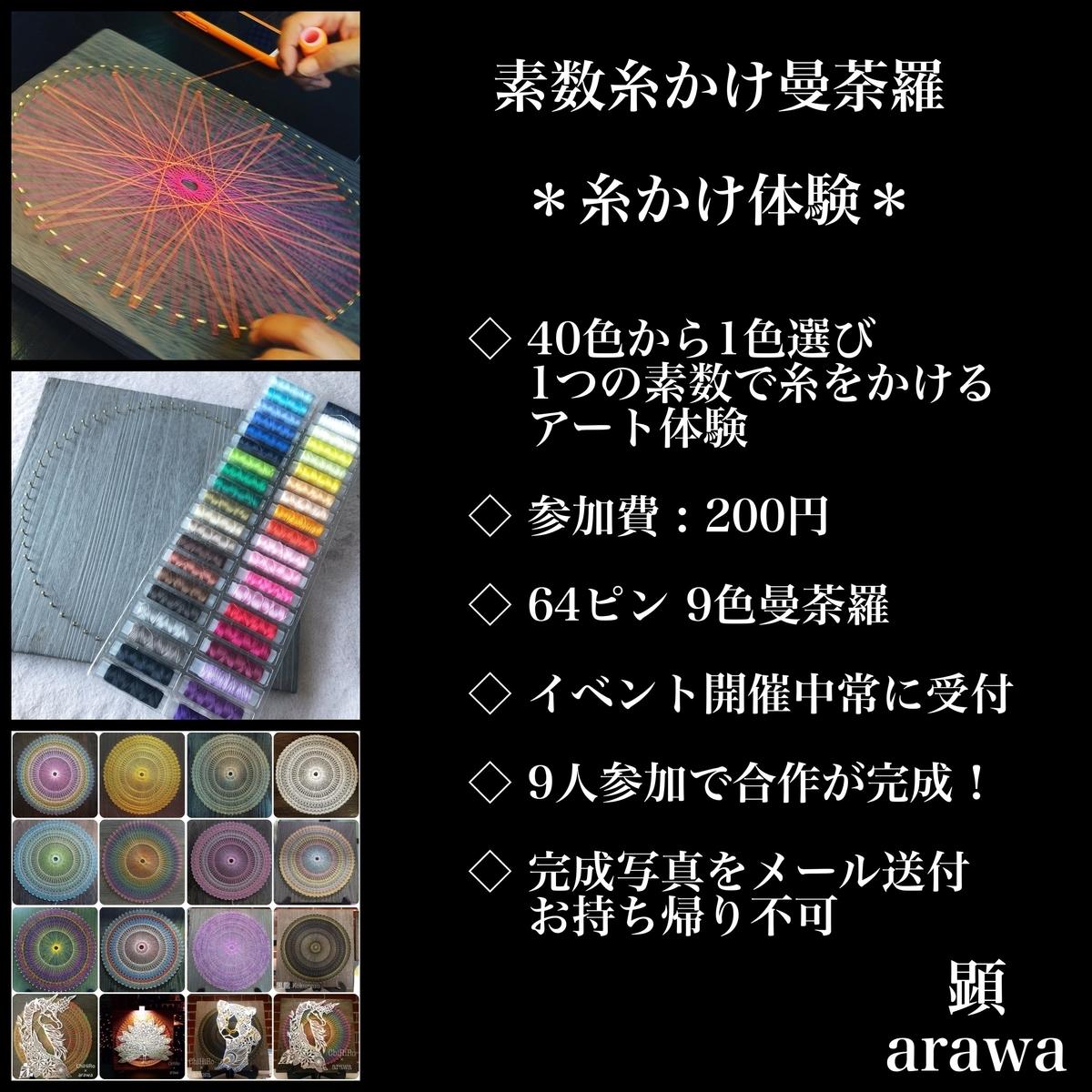 f:id:arawa20160731:20190831172257j:plain