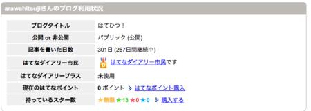 20100301032411
