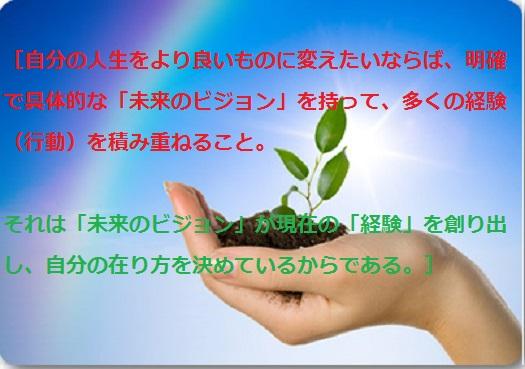 f:id:araxtuti0704:20200405063657j:plain