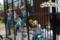 大森山動物園(秋田県秋田市の楽しい幼稚園 新屋幼稚園)親子遠足
