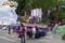 鹿島祭り(新屋日吉神社)