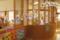 ファミリー参観(秋田県秋田市の楽しい幼稚園 新屋幼稚園)