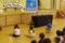 6月生まれのお誕生会(秋田県秋田市の楽しい幼稚園 新屋幼稚園)
